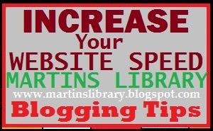 http://www.martinslibrary.blogspot.com/search/label/BLOGGING%20TIPS