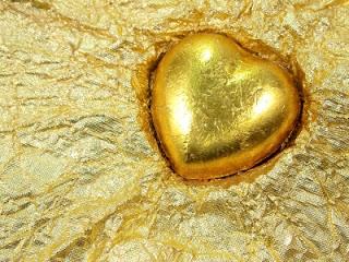 chacra-dourado-cromoterapia