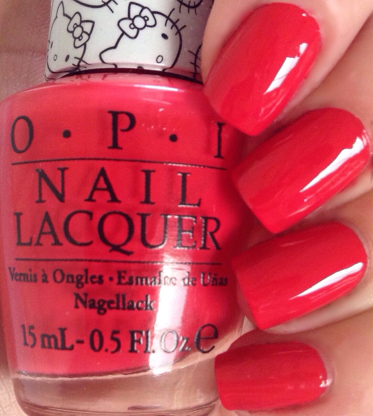 Don\'s Nail OBSESSION!: January 2016