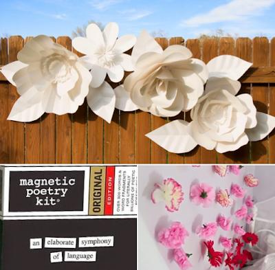 http://florall-handmade.blogspot.com/
