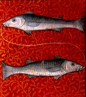 Horoscope : Poissons