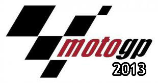 Jadwal MotoGP 2013 terbaru
