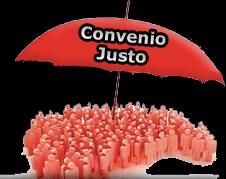 Secci n sindical ccoo tragsatec xvi comunicado for Convenio colectivo de oficinas y despachos valencia