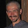 Александр Элконин - бегун-марафонец, трейлраннер, горнолыжник