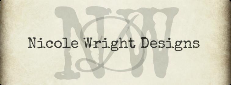 Nicole Wright Designs