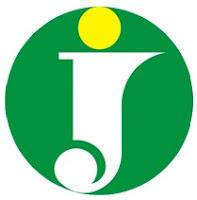 Loker Jogja Staff Marketing PT Jazidha Sejahtera