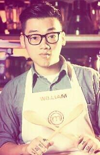 foto-foto kevin master chef 3