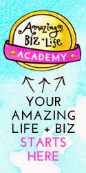 Join The Amazing Life and Biz Academy