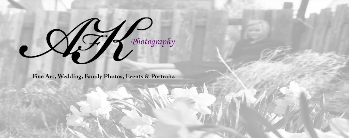 AFK Photography