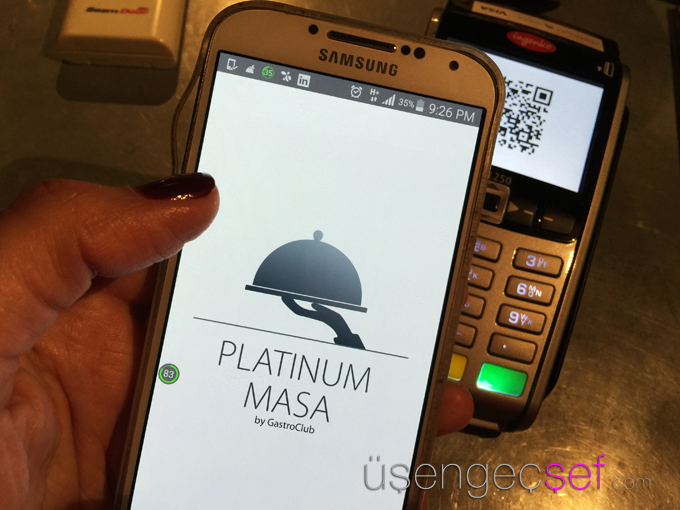 visa-platinum-masa-uygulamasi-mobil-odeme-ayrıcaliklar