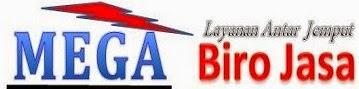 Biro Jasa STNK untuk Kendaraan Perusahaan