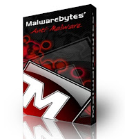 Malwarebytes Anti-Malware PRO v1.60.1.1000 ML