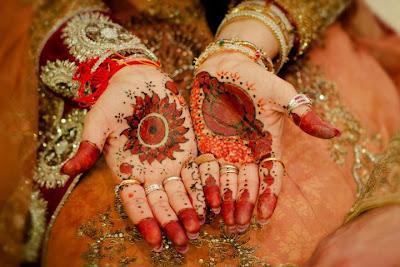Mehndi Desine   Photos Pictures Pics Images