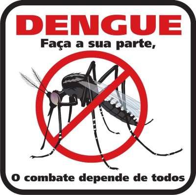 ardim Esperança e Campinho recebem Arrastão Contra a Dengue