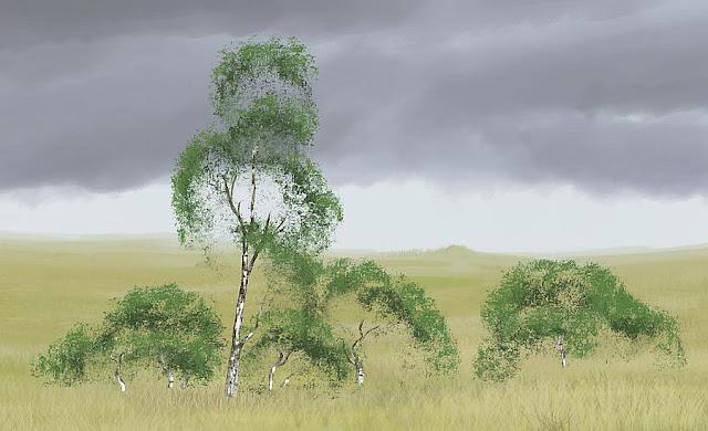 [Image: FoliageTutorialc+-+04.jpg]