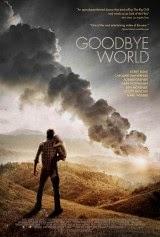 Adiós Mundo (2013)