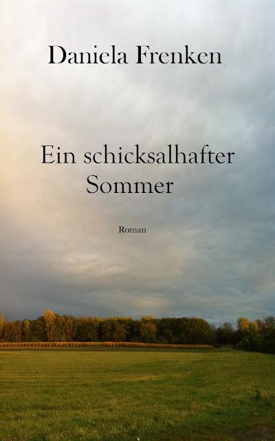 http://www.amazon.de/Ein-schicksalhafter-Sommer-Daniela-Frenken-ebook/dp/B00A1LUVDE/ref=pd_sim_kinc_1