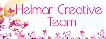 Helmar Guest Designer