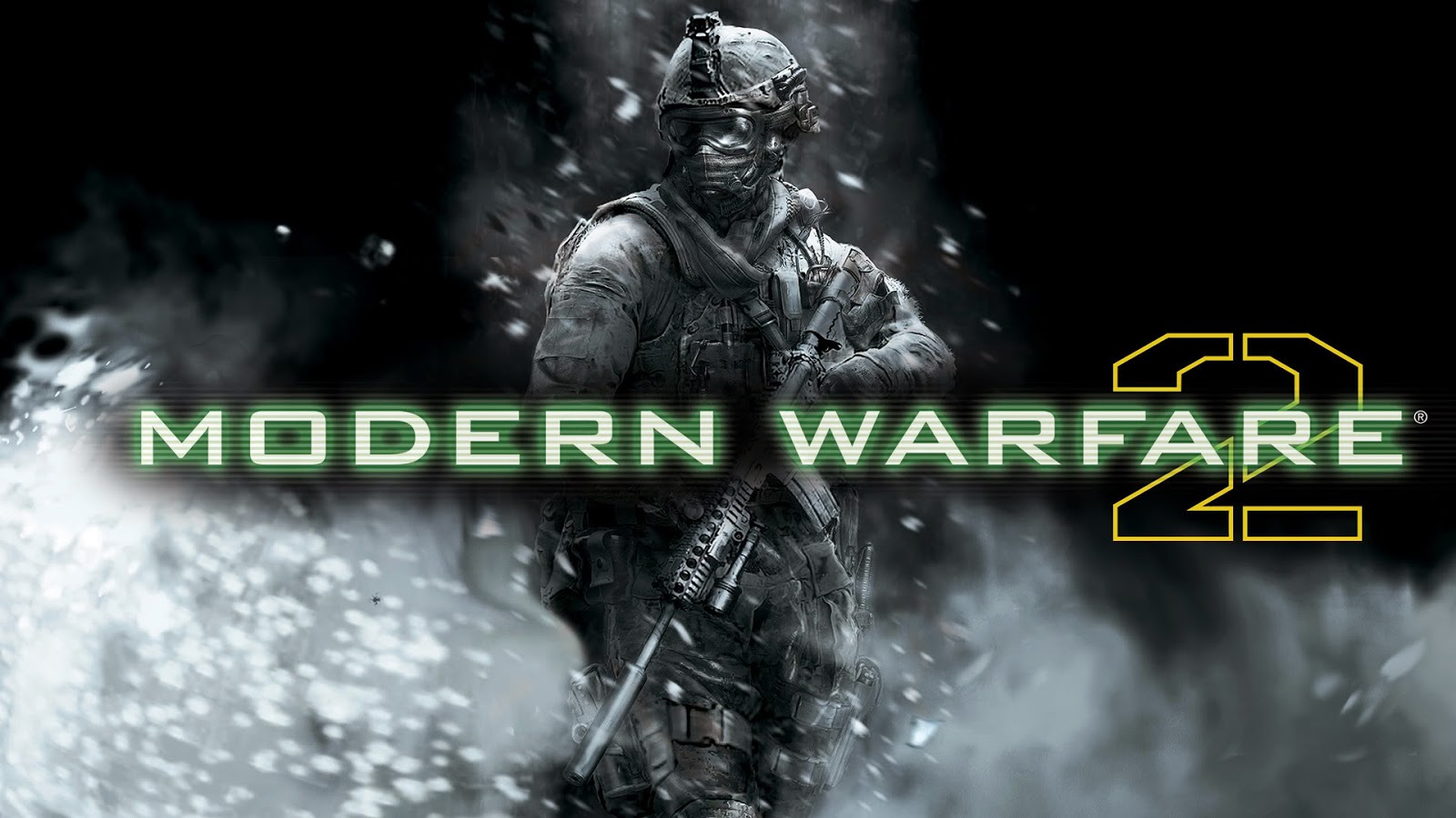the effect of modern war games Modern war sounds modern war sounds:  from rumbling cannons and explosions to flame throwers and helicopter sounds, these effects will add fun to your online games.