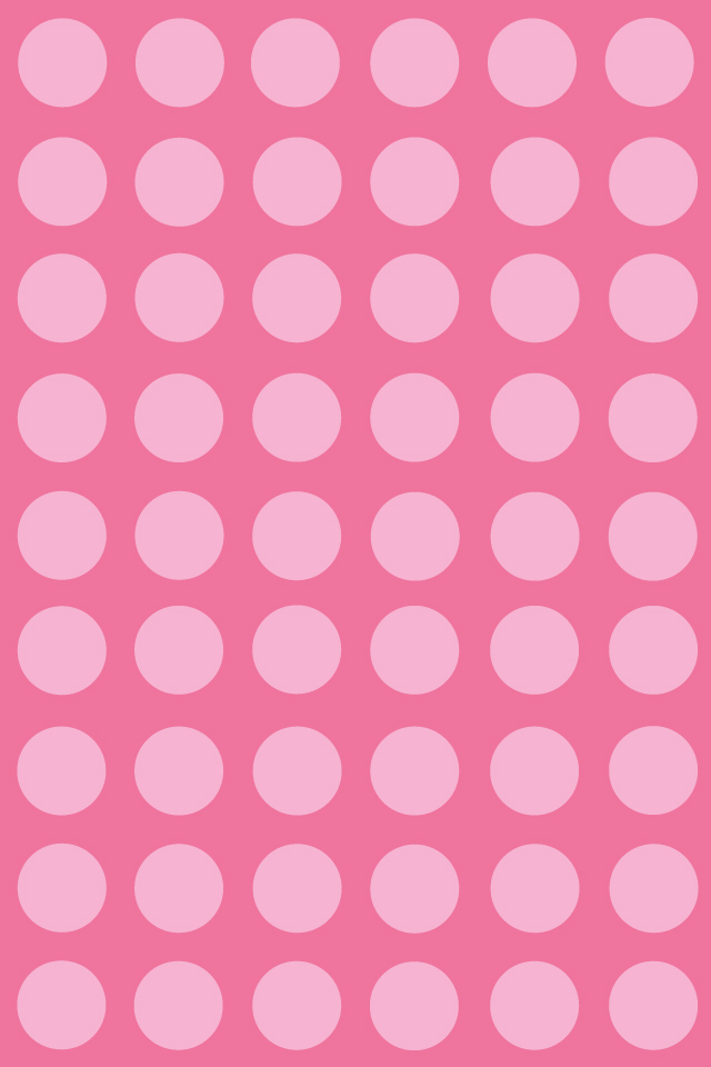 make itcreateprintables amp backgroundswallpapers