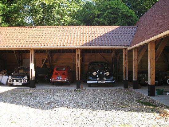 European style garages and garage doors gajisendiri Italian garage doors
