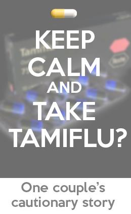 tamiflu blog