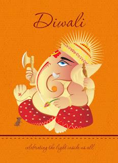 Diwali-image-wish