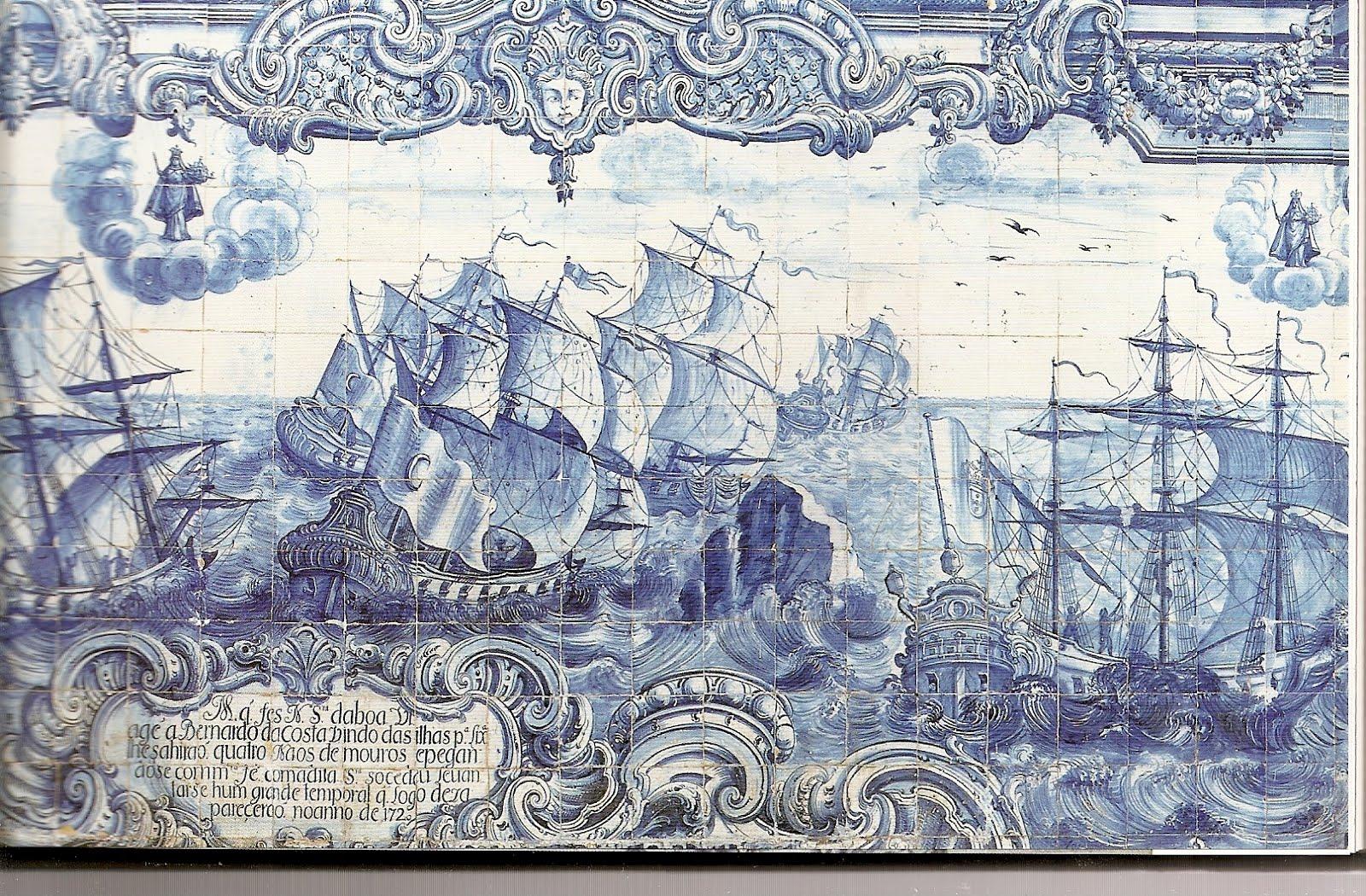 Resultado de imagem para azulejo salvador bahia
