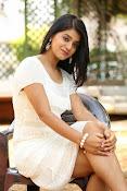 Yamini bhaskar glam pix-thumbnail-12