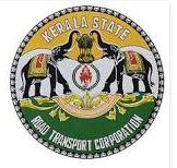 KSRTC Guard grade-II Recruitment 2015 Online Applications