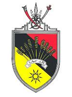 Portal Rasmi Kerajaan Negeri Sembilan