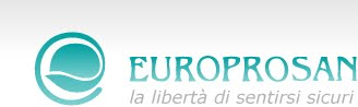 EUROPROSAN SPA