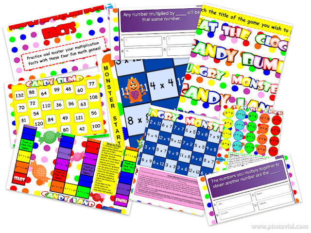 Flapjack educational resources fourth grade math smart board games