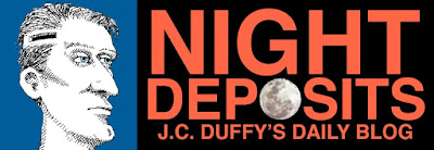 NIGHT DEPOSITS