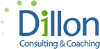 Dillon Consulting & Coaching