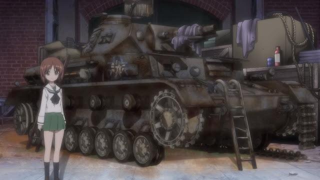 Girls,und,Panzer