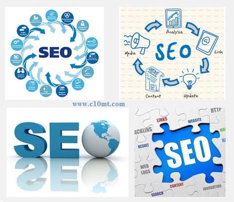 Công ty SEO chuyên nghiệp tìm như thế nào hiện nay ?