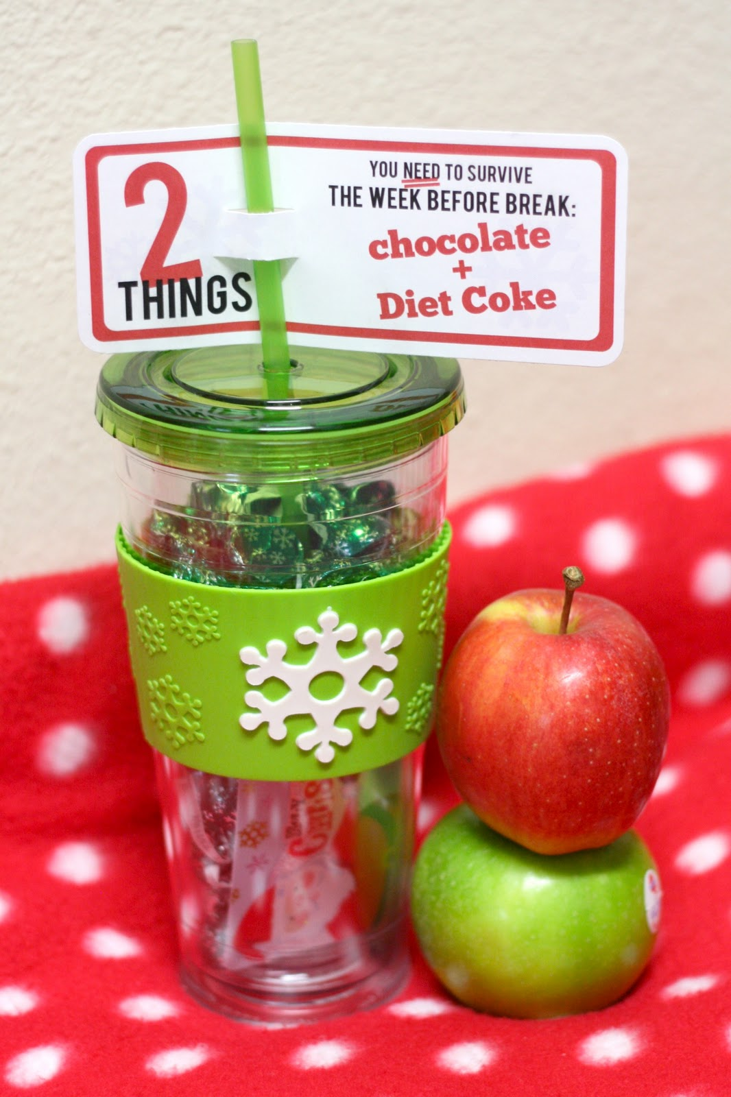 math worksheet : teacher christmas t  crafthubs : Homemade Christmas Gifts For School Teachers