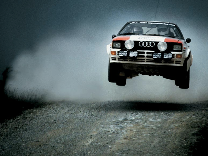 """Image result for audi observation rally"""""""