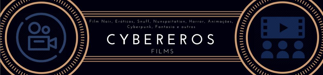 CyberEros Films