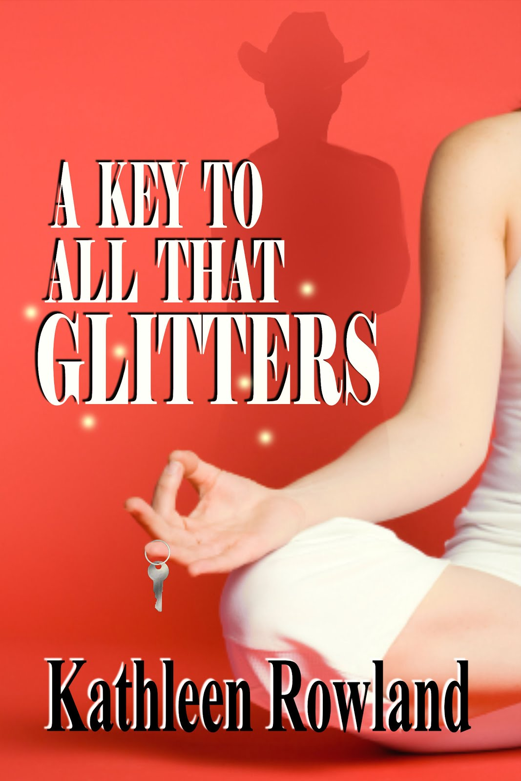 A Key to all that Glitters