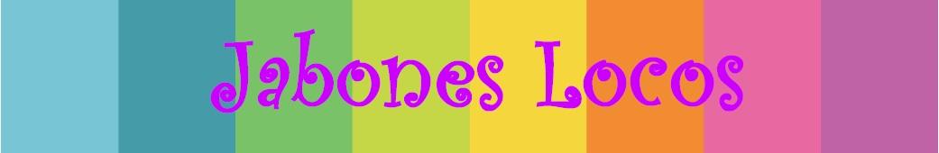 Jabones Locos