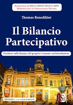 IL BILANCIO PARTECIPATIVO