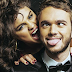 Clipe de 'I Want You To Know' de Zedd e Selena Gomez