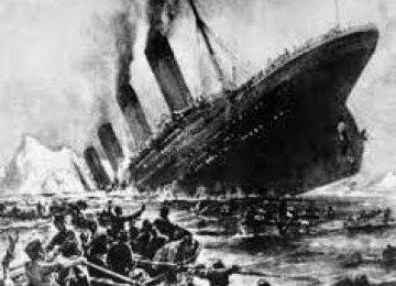 Inilah Fakta Dari Kisah Kapal Titanic Yang Tidak Banyak Diketahui Orang