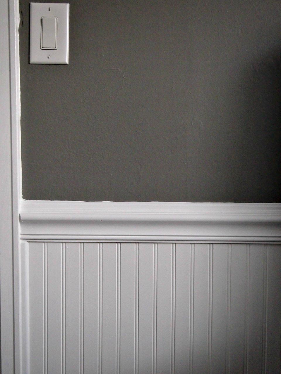 Martha Stewart Cement Gray Paint : Liv e july