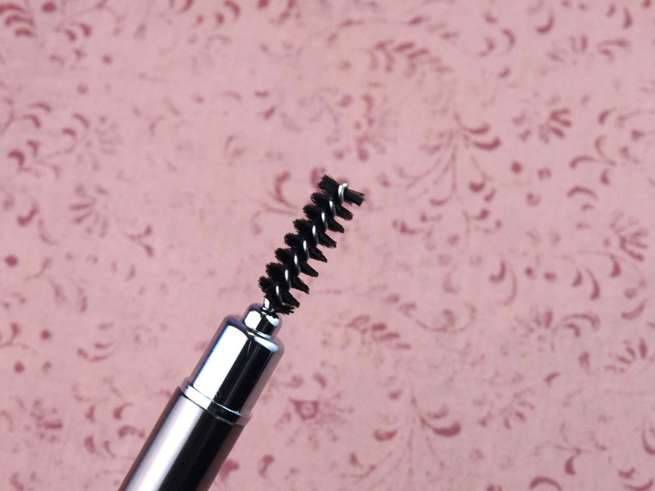 "Lise Watier Double Definition Automatic Brow Liner in ""Châtain"""