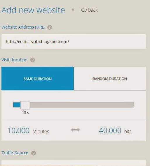 Cara Meningkatkan Traffic Blog/Website Dengan Hitleap