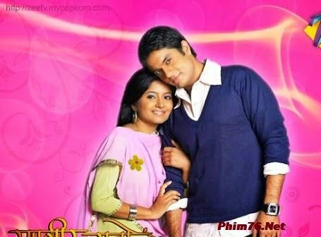 Ranbir Và Rano - Ranbir Rano