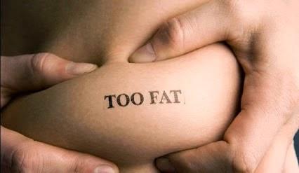 kencangkan perut